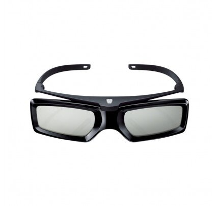 Sony Active 3D Glasses