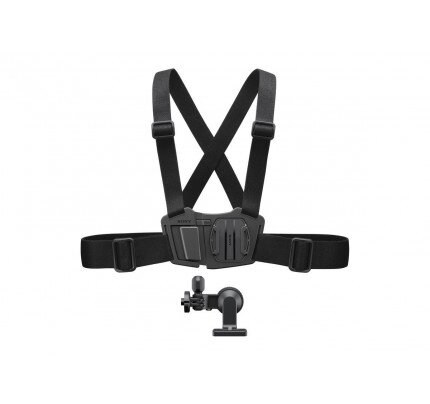 Sony Chest Mount Harness for Action Cam
