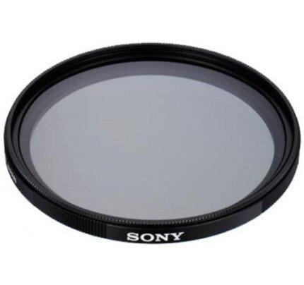Sony Circular polarizing (PL) filter - 67mm
