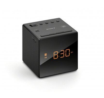 Sony Clock radio - ICF-C1