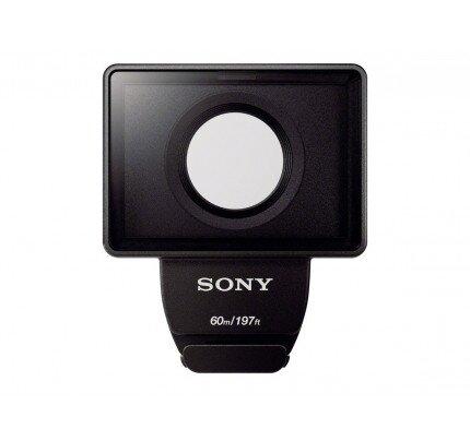 Sony Dive Door
