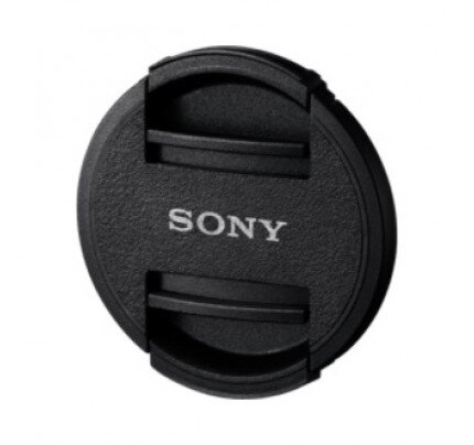Sony Front Lens Cap For SELP1650
