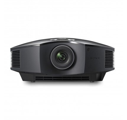 Sony Full HD 3D Home Theater Projector