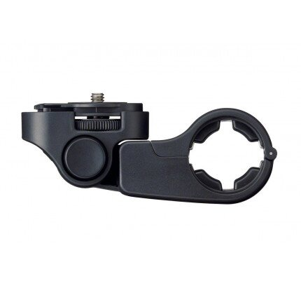 Sony Handlebar Mount For Action Cam