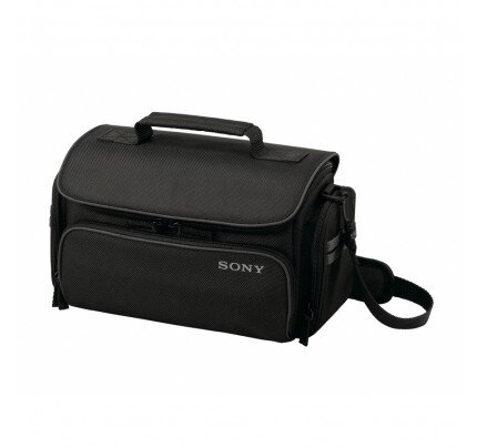 Sony Large Soft Carrying Case