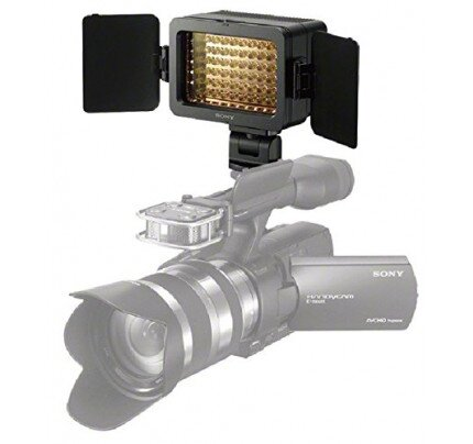 Sony LED Video Light
