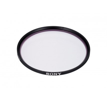 Sony MC Lens Protector