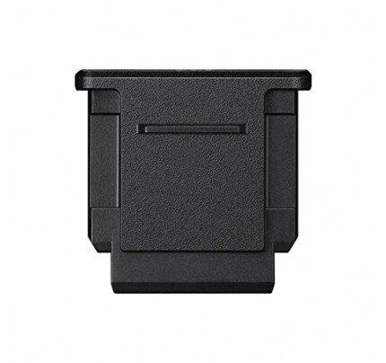 Sony Multi Interface Shoe Cap