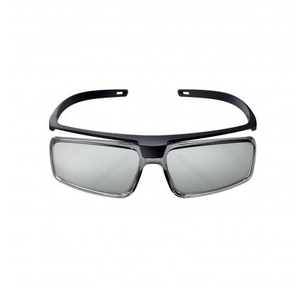 Sony Passive 3D Glasses