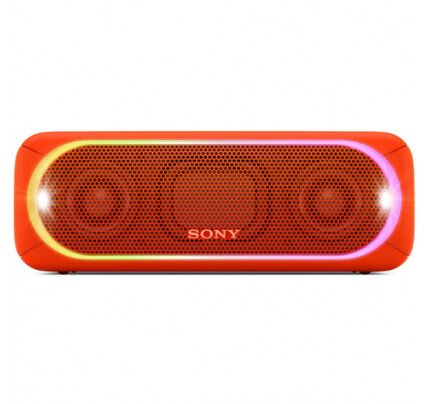 Sony Portable Wireless BLUETOOTH Speaker - SRS-XB30