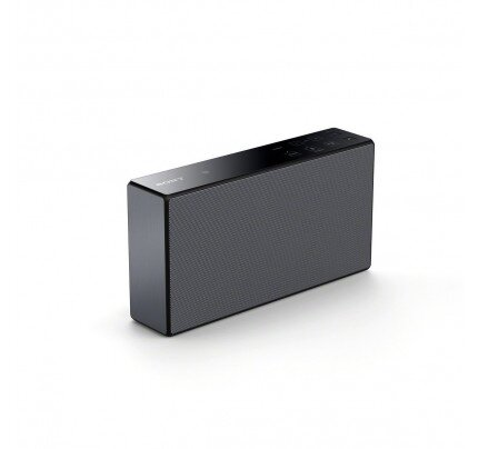 Sony Wireless BLUETOOTH Speaker - SRS-X5