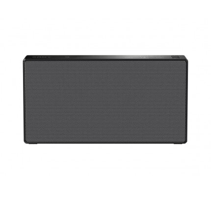 Sony Portable Wireless BLUETOOTH Speaker - SRS-X55
