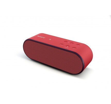 Sony Portable Wireless BLUETOOTH Speaker - SRS-X2