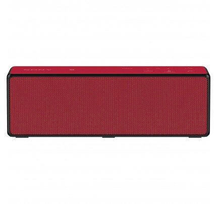 Sony Portable Wireless BLUETOOTH Speaker - SRS-X33