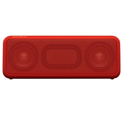 Sony Portable Wireless BLUETOOTH Speaker - SRS-XB3