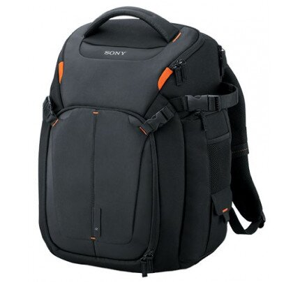 Sony Pro-Style Camera Backpack