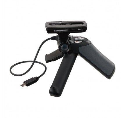 Sony Remote Control Tripod - GP-VPT1