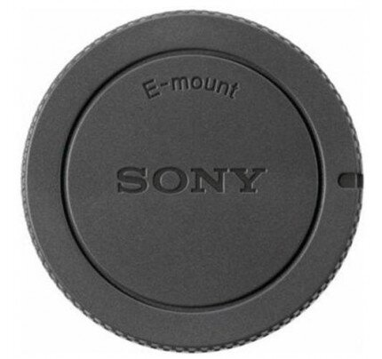Sony Replacement Body Lens Cap