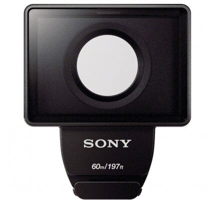 Sony Replacement Dive Door for Action Cam