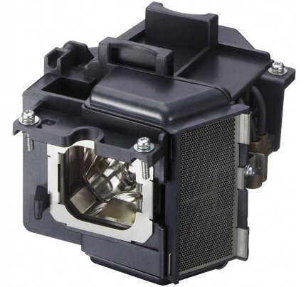 Sony Replacement Projector Lamp