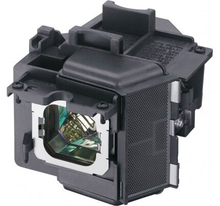 Sony Replacement Projector Lamp - LMP-H280