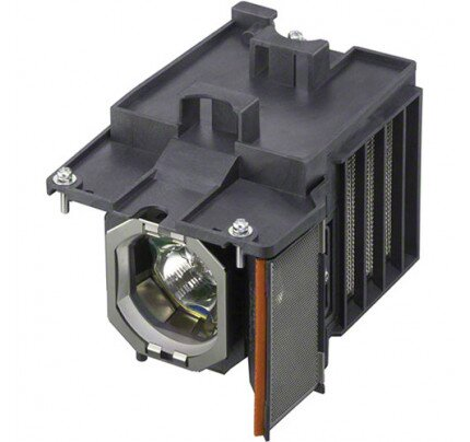 Sony Replacement Projector Lamp - LMP-H330