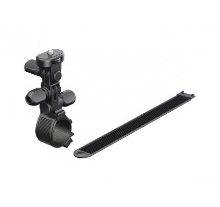 Sony Roll Bar Mount for Action Cam