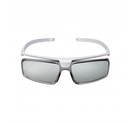 Sony SimulView Gaming Glasses