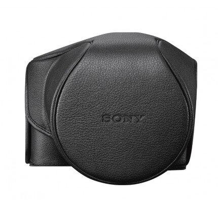 Sony Soft Carrying Case for α7II