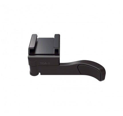 Sony Thumb Grip for Digital Still Camera