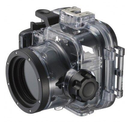 Sony Underwater Housing - MPK-URX100A