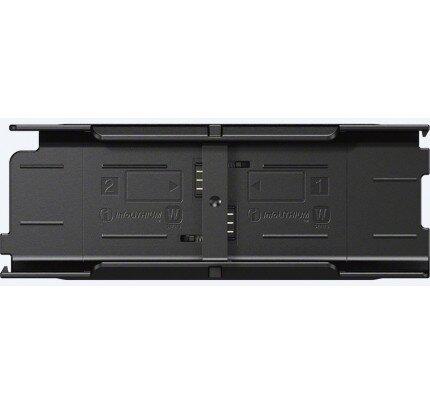 Sony Vertical A7-Series Camera Grip