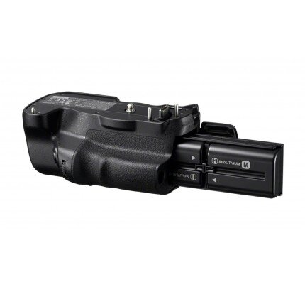 Sony Vertical Control Grip for a99