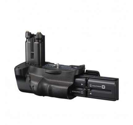 Sony Vertical Grip for a77