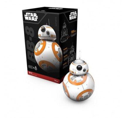 Sphero Original BB-8 (No Droid Trainer)