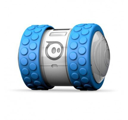 Sphero Ollie App-Enabled Robot