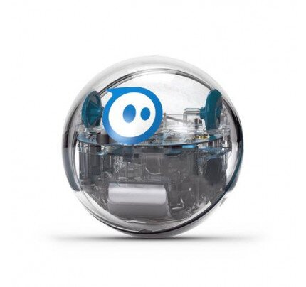 Sphero Sphero SPRK+ Education
