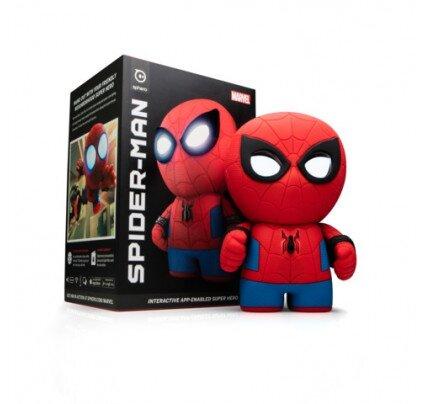 Sphero Spider-Man