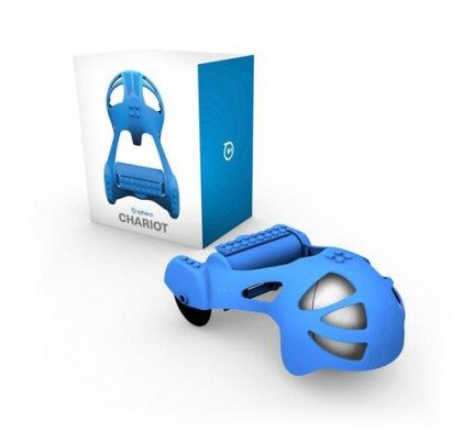Sphero SPRK+ Hitch-A-Ride Bundle