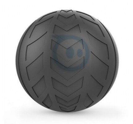 Sphero Turbo Cover - Education