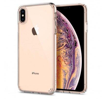 Buy Apple Airpods 2 Online In Pakistan Tejar Pk
