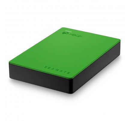 Seagate Game Drive for Xbox HDD