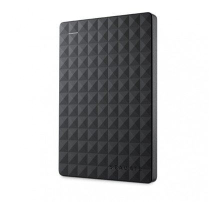Seagate Expansion Portable Hard Drive