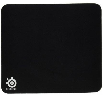 SteelSeries QcK Heavy Gaming Mousepad