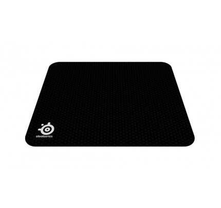 SteelSeries QcK Vector Mouse Pad