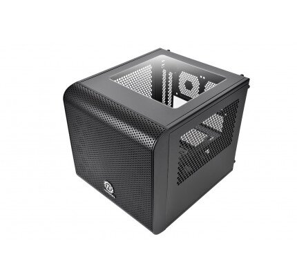 Thermaltake Core V1 Mini Chassis