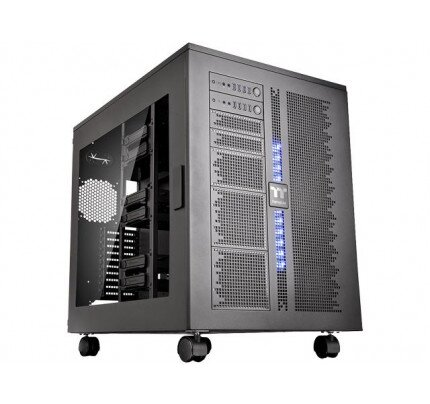 Thermaltake Core WP200 Super Tower Chassis