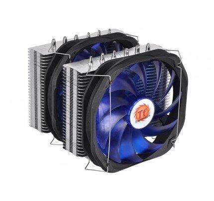 Thermaltake Frio Extreme CPU Cooler