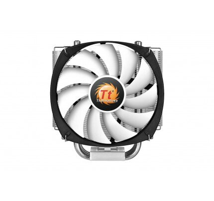 Thermaltake Frio Silent 12 Water Cooling System