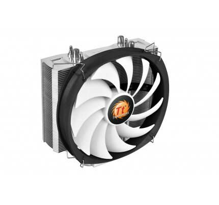 Thermaltake Frio Silent 14 Water Cooling System